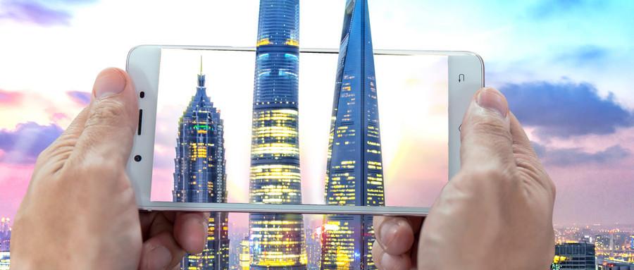中兴可垂直折叠智能手机专利曝光,类似翻盖机