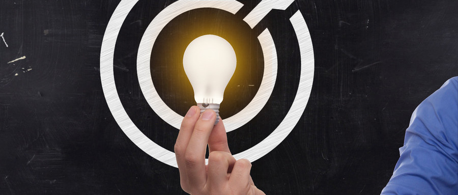要想高新技术企业认定成功,专利是关键!