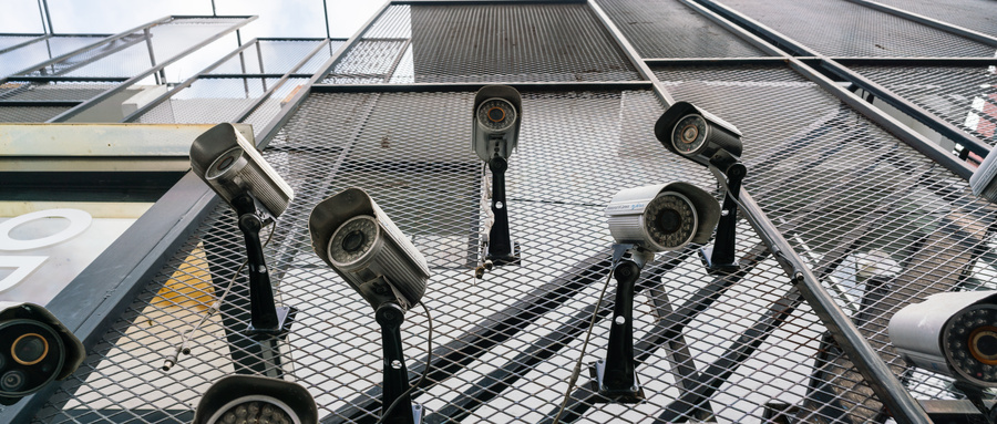 民宿路由器发现针孔摄像头?Airbnb致歉