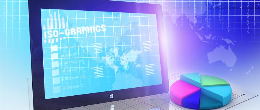 微软取消合作伙伴免费软件福利,遭1500家企业反对!