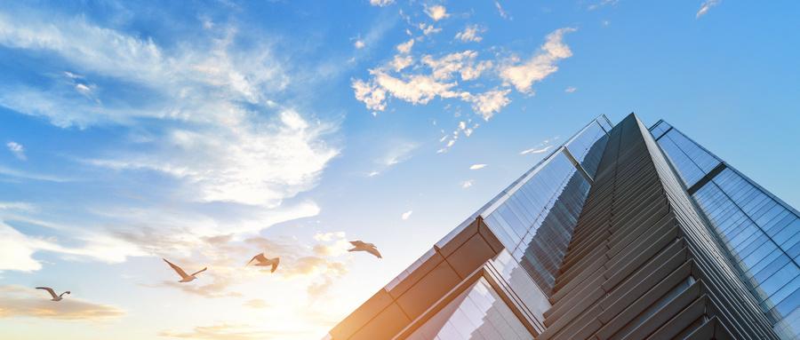 最强干货丨企业申请知识产权贯标的六大好处,你知道吗?