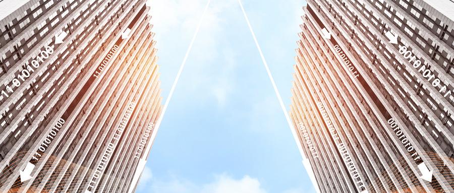 干货丨企业申请知识产权贯标的六大好处