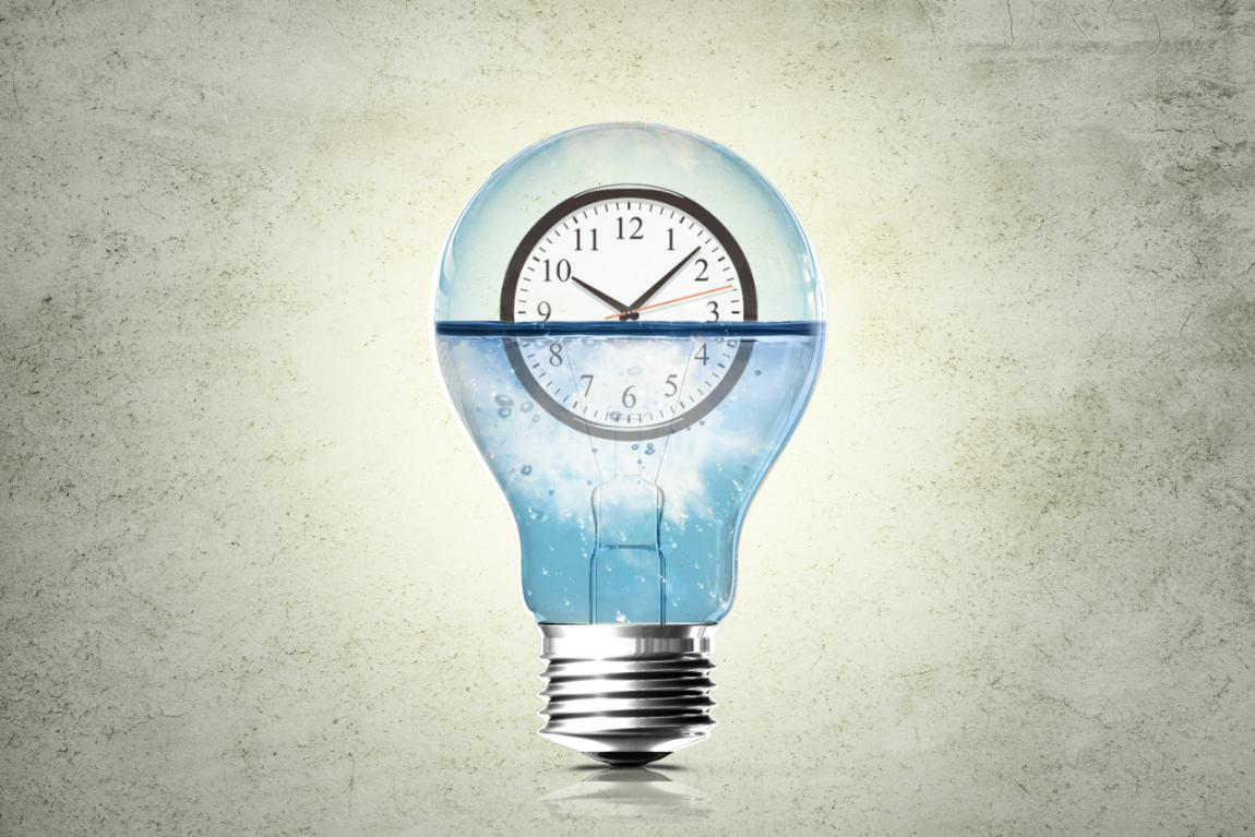 专利申请要哪些流程和多长时间呢?
