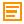 体育类app排名-2020年宝安区检验检测类科技创新券拟立项项目公示