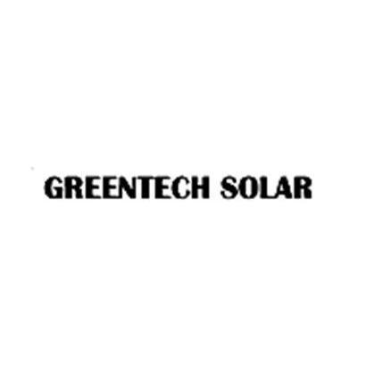 GREENTECH SOLAR商标转让