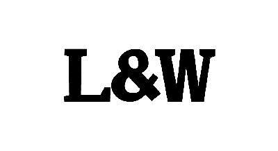 L&W商标转让