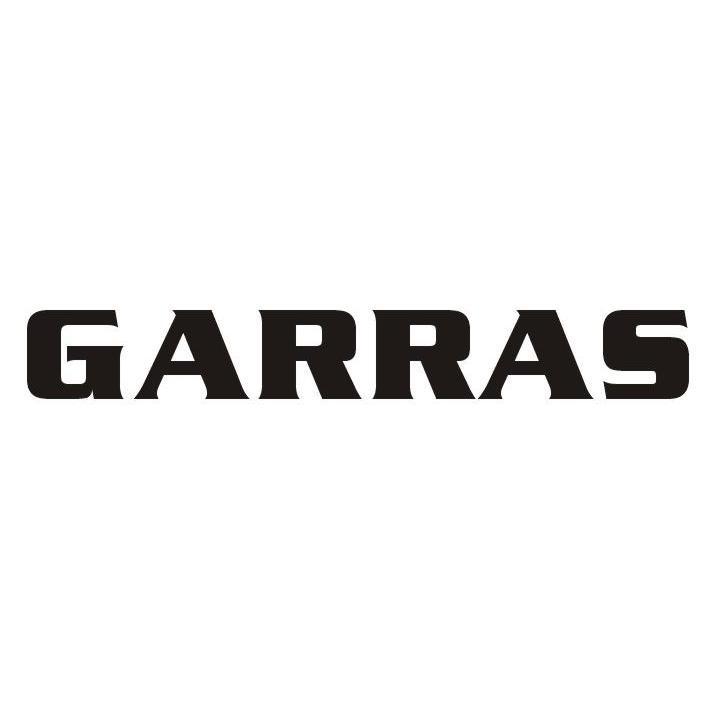 GARRAS商标转让