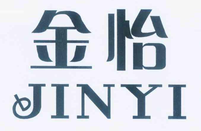 logo logo 标志 设计 矢量 矢量图 素材 图标 678_444