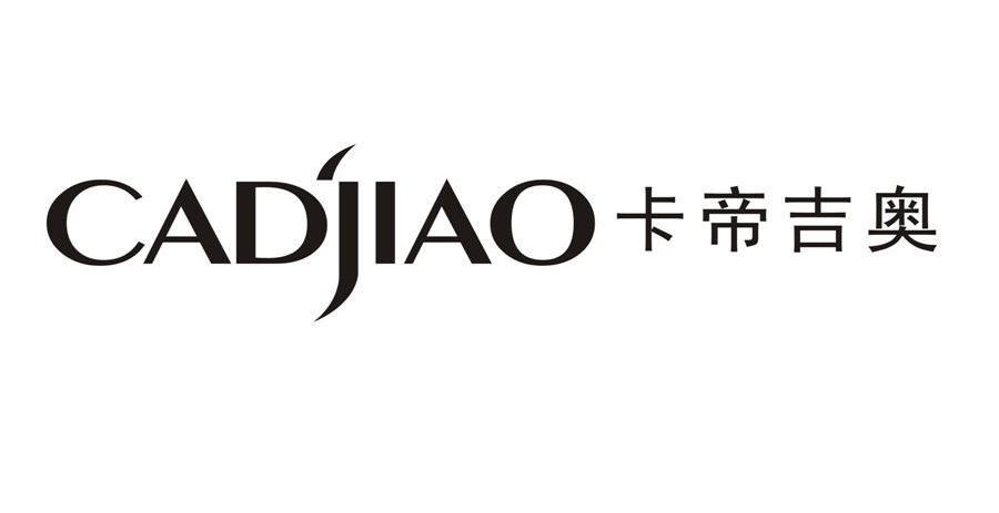 logo logo 标志 设计 矢量 矢量图 素材 图标 900_463