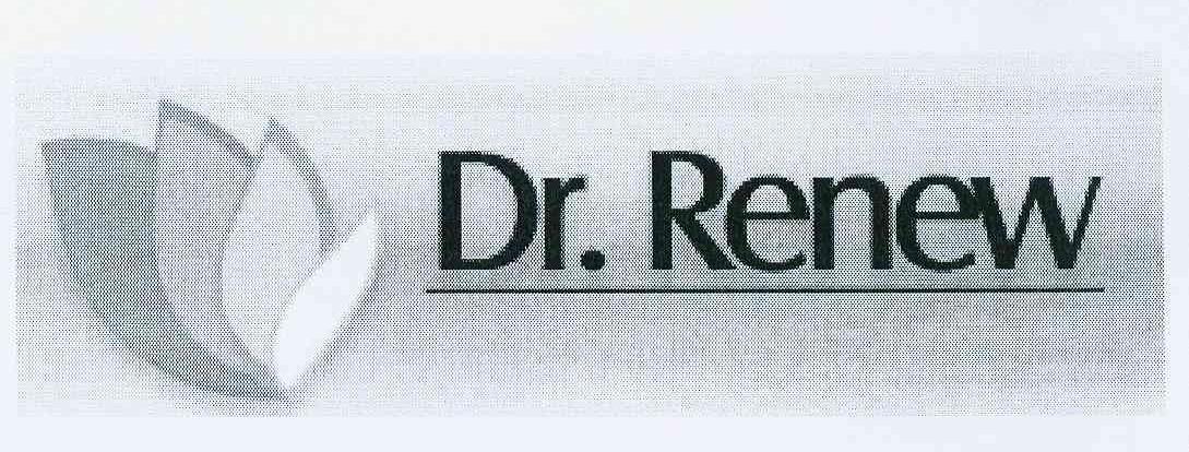 DR·RENEW