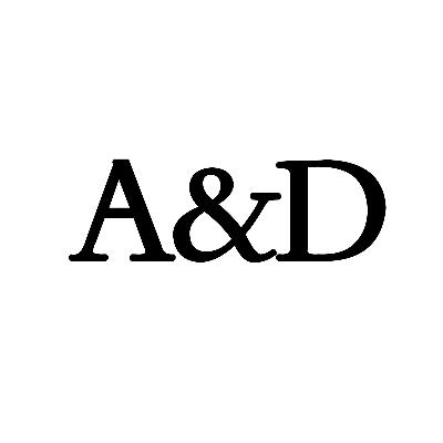 A&D商标转让