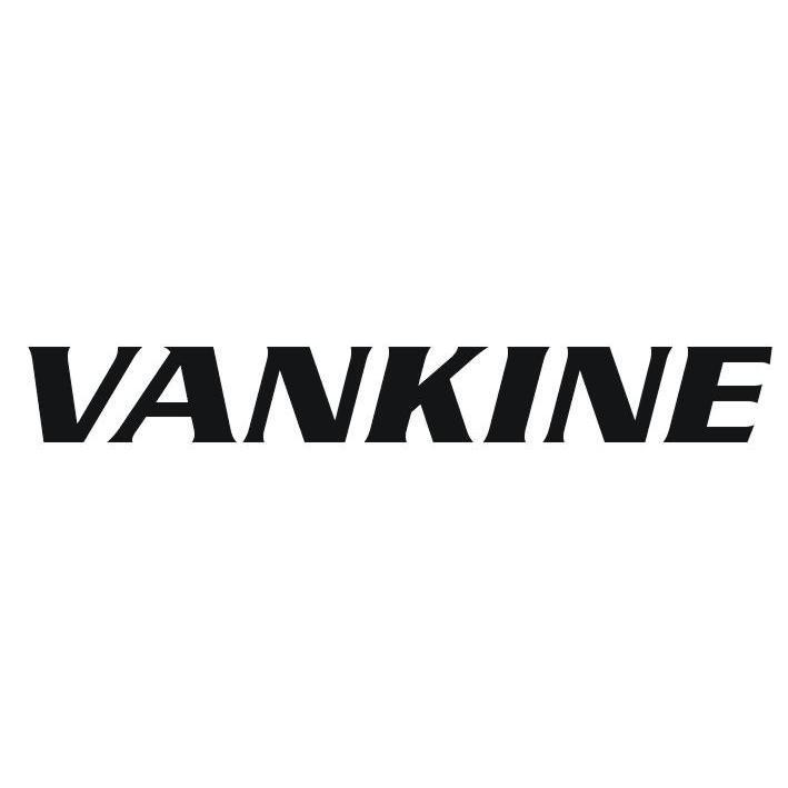 VANKINE商标转让