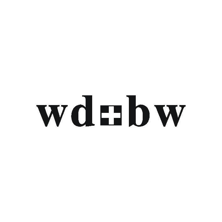 WDBW商标转让
