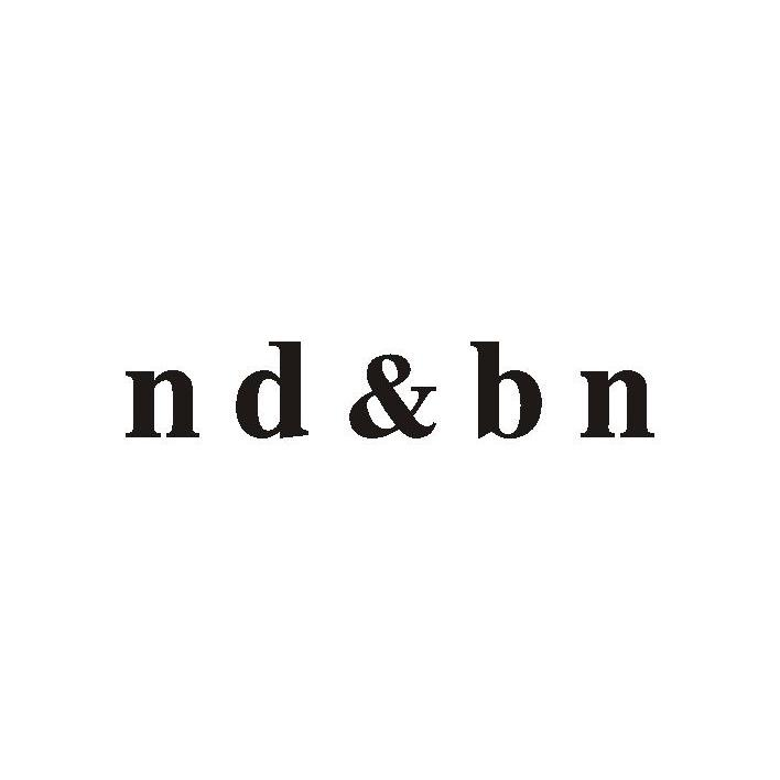 ND&BN商标转让