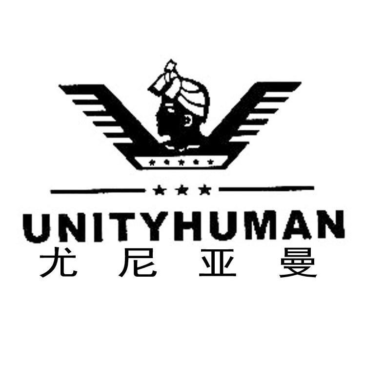 logo logo 标志 设计 矢量 矢量图 素材 图标 787_787