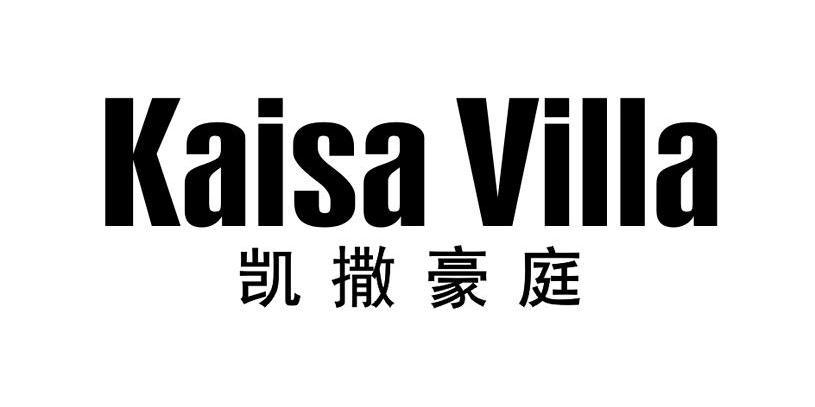logo logo 标志 设计 矢量 矢量图 素材 图标 815_407