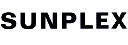 SUNPLEX
