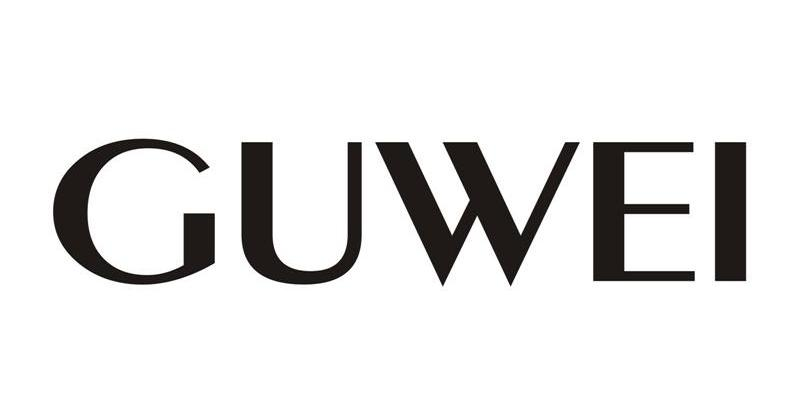 GUWEI商标转让