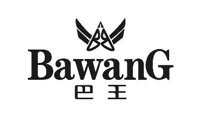 巴王 BW