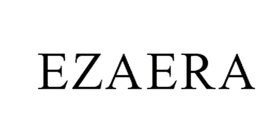 EZAERA