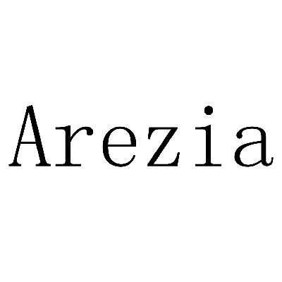 AREZIA