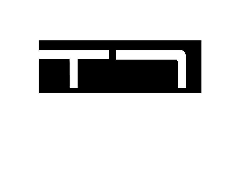 T 7商标转让