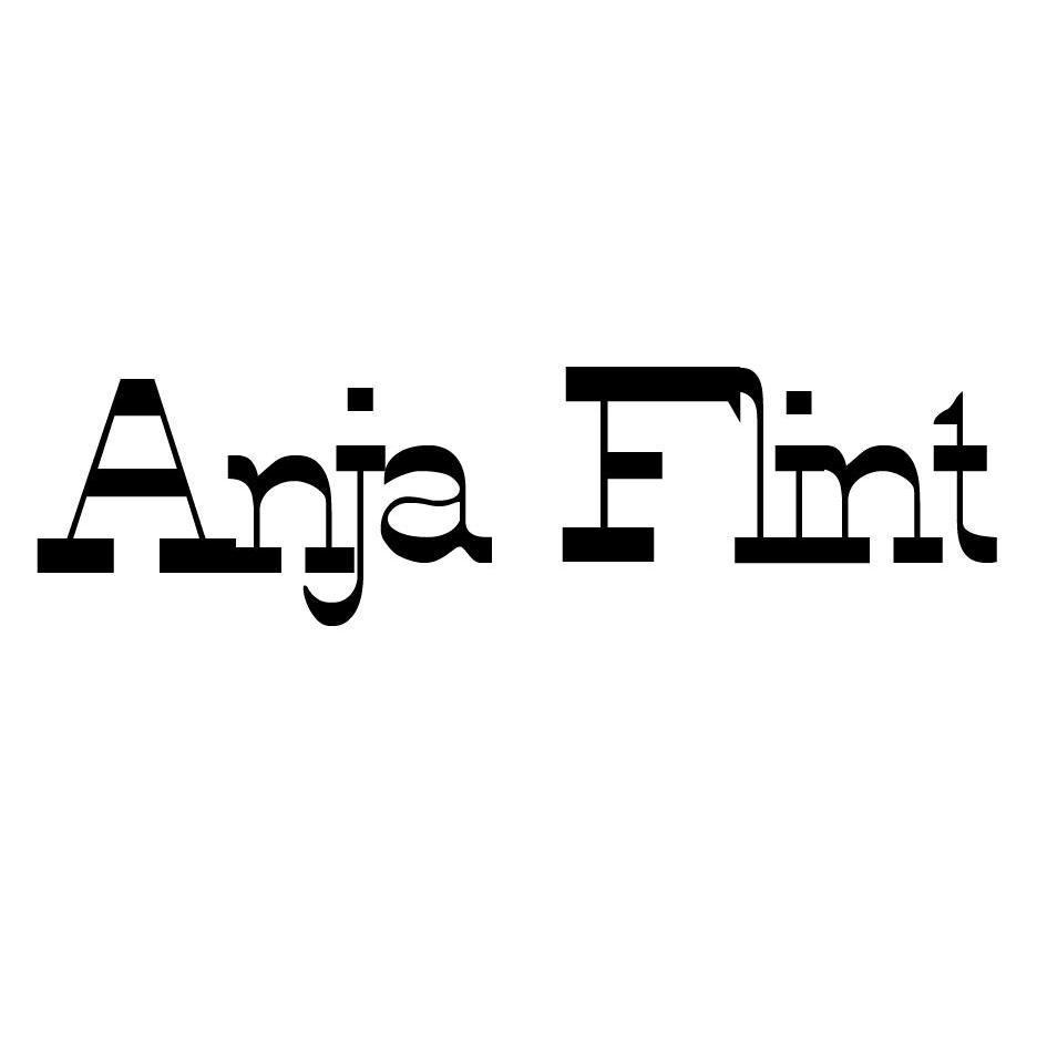 ANJA FLINT
