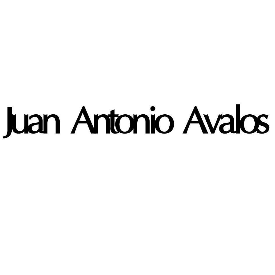 JUAN ANTONIO AVALOS