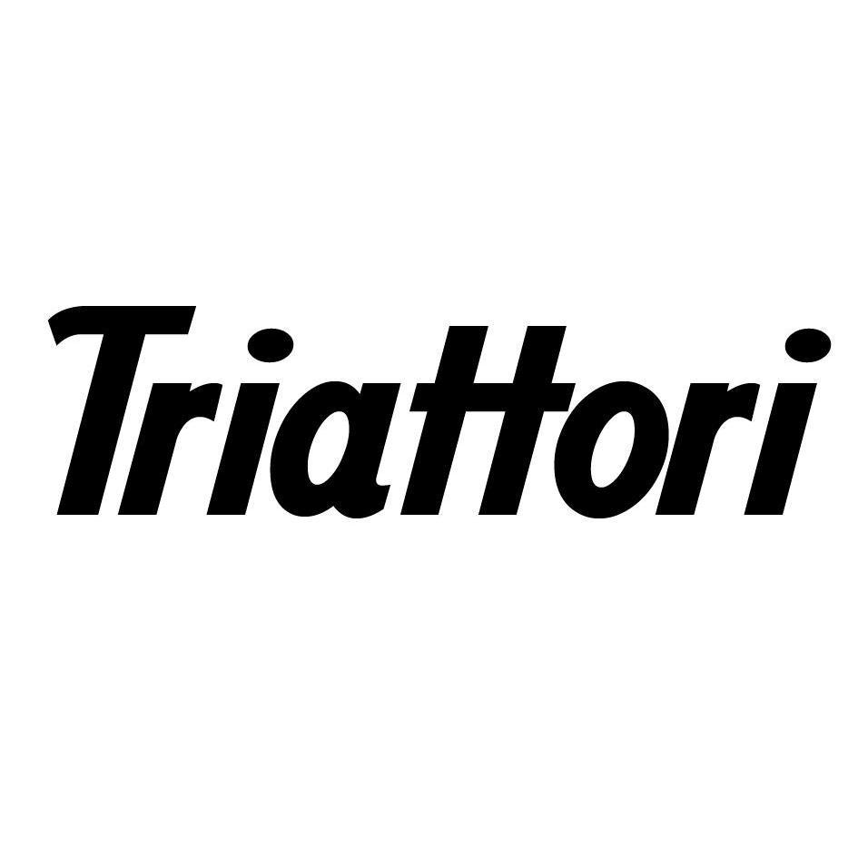 TRIATTORI