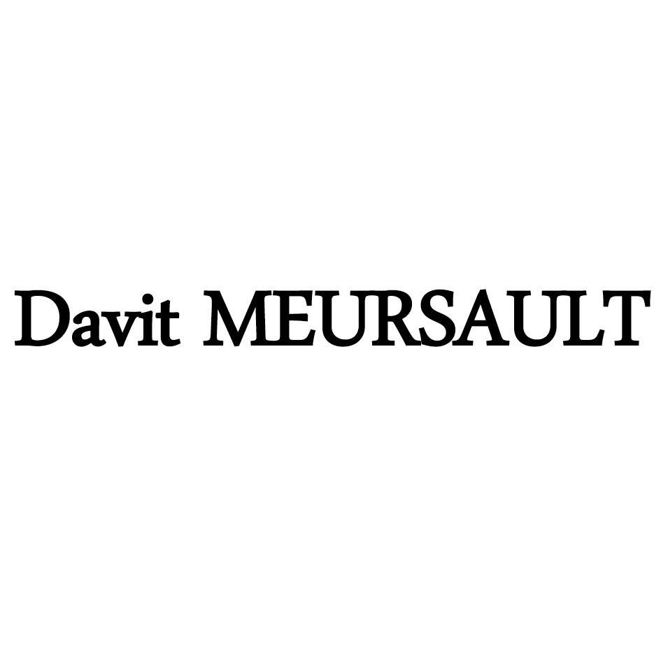 DAVIT MEURSAULT