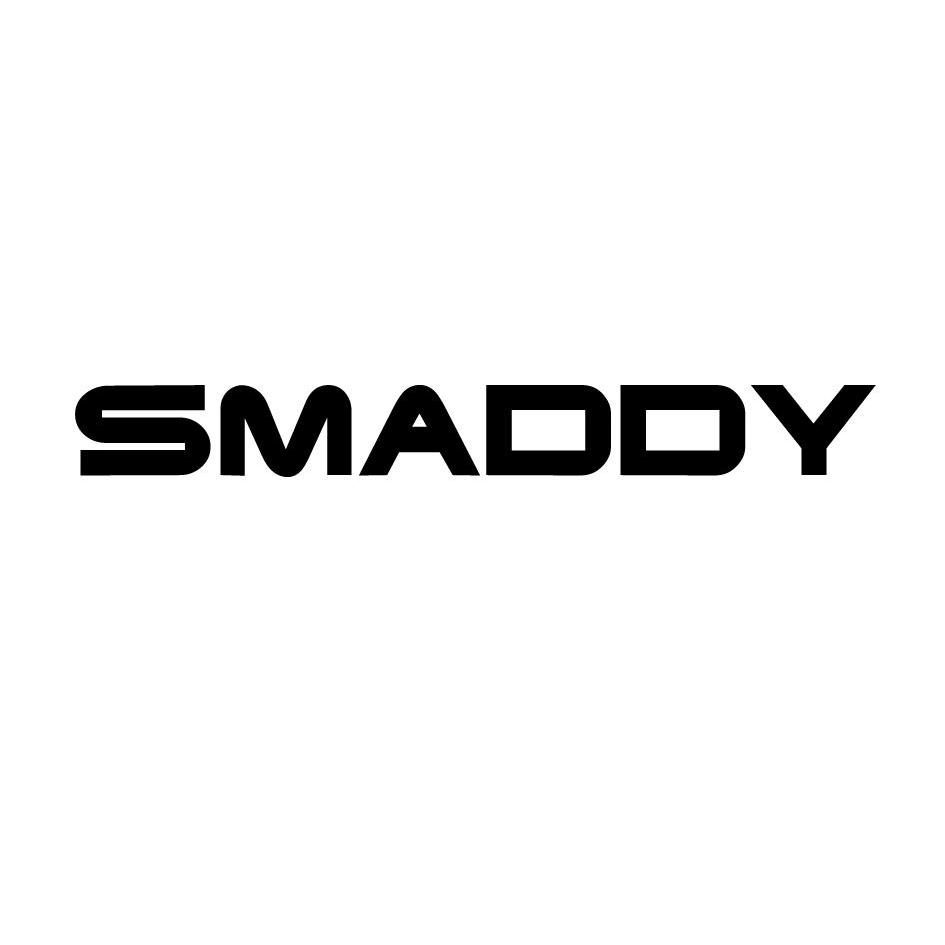SMADDY