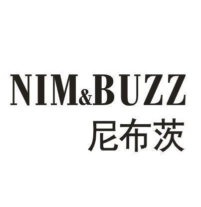 尼布茨 NIM&BUZZ