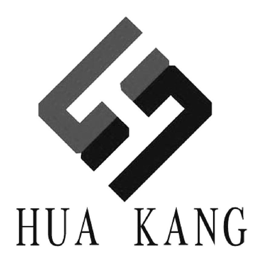 HUA KANG