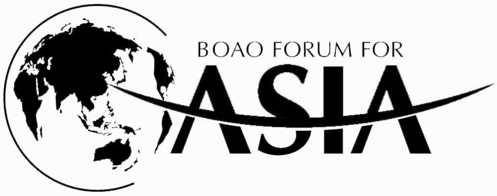 BOAO FORUM FOR ASIA