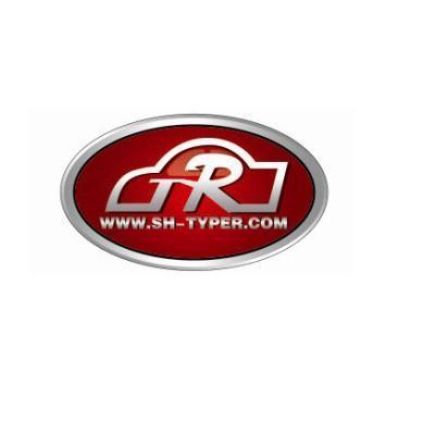 TR WWW.SH-TYPER.COM