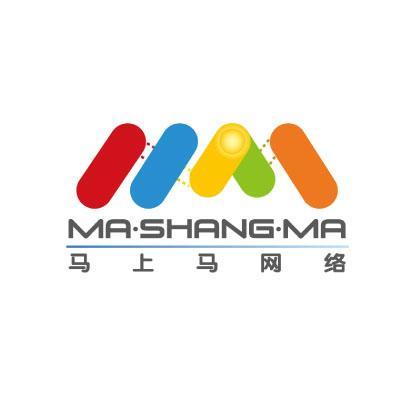 马上马网络 MA·SHANG·MA