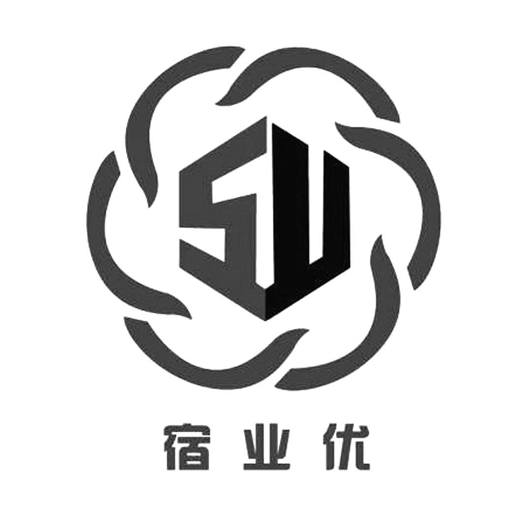 sy字母商标设计图片