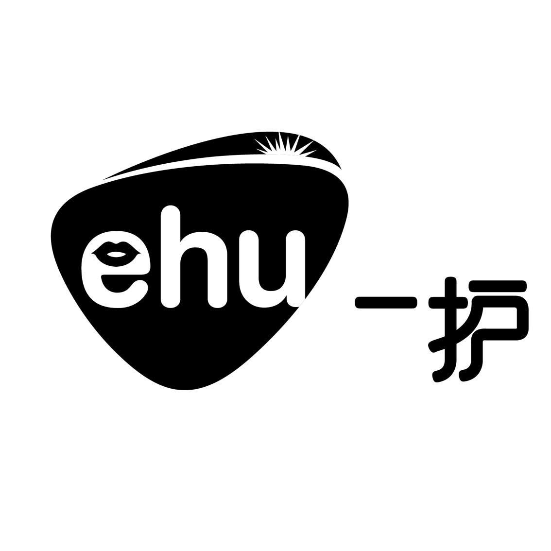 一护 EHU