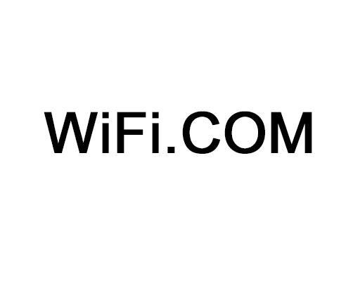 WIFI.COM