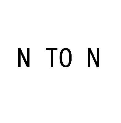 N TO N