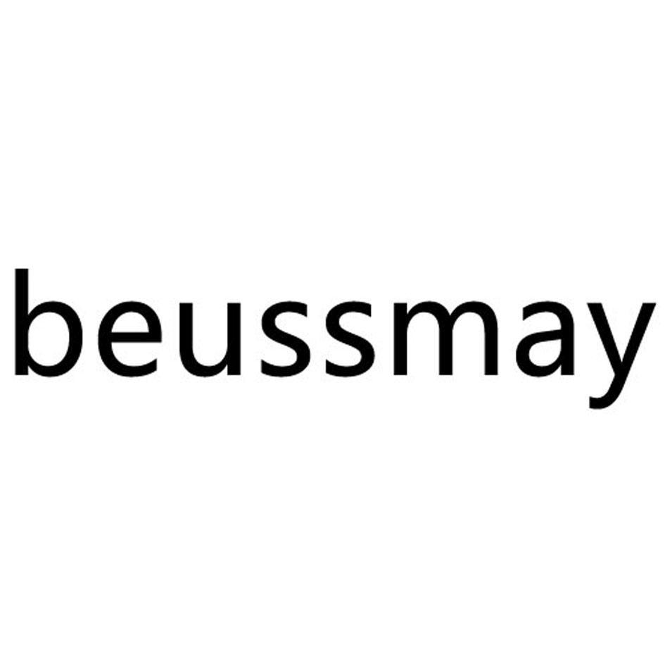 BEUSSMAY