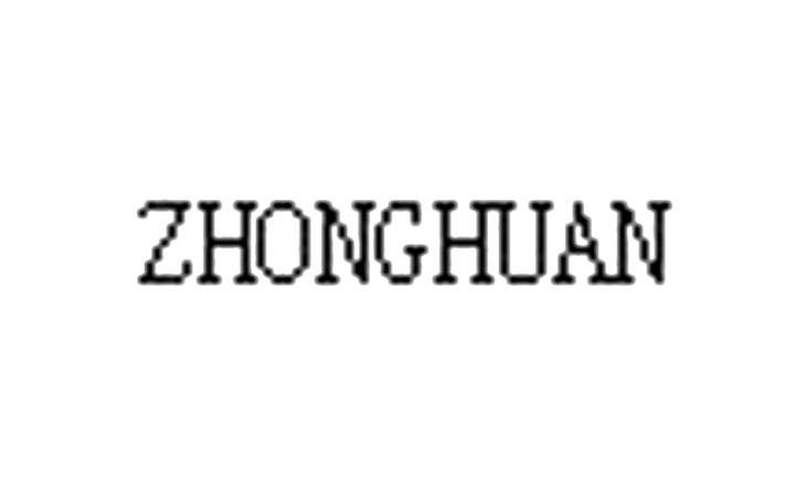 ZHONGHUAN