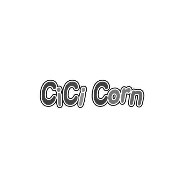 CICI CORN