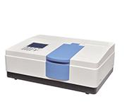 反射率测量系统