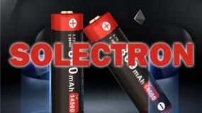 09类商标买卖资源-SOLECTRON