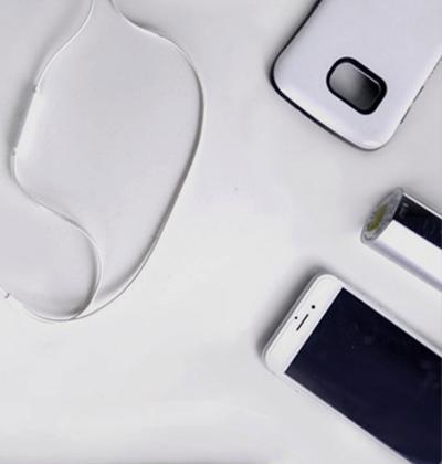 手机外观知产包
