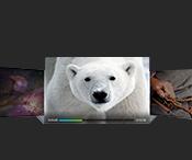 发明专利转让-一种在视频画面上叠加用户界面的方法