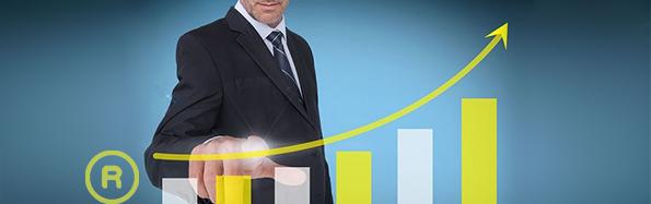 认准这5大点,商标注册成功率飙升!