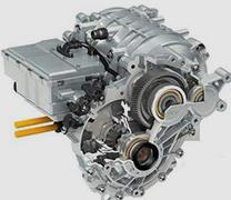 专利-一种低成本三独立电源电动车用驱动系统