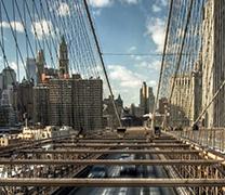 专利-一种带有吸尘装置的桥梁缝隙残渣清除装置及其使用方法